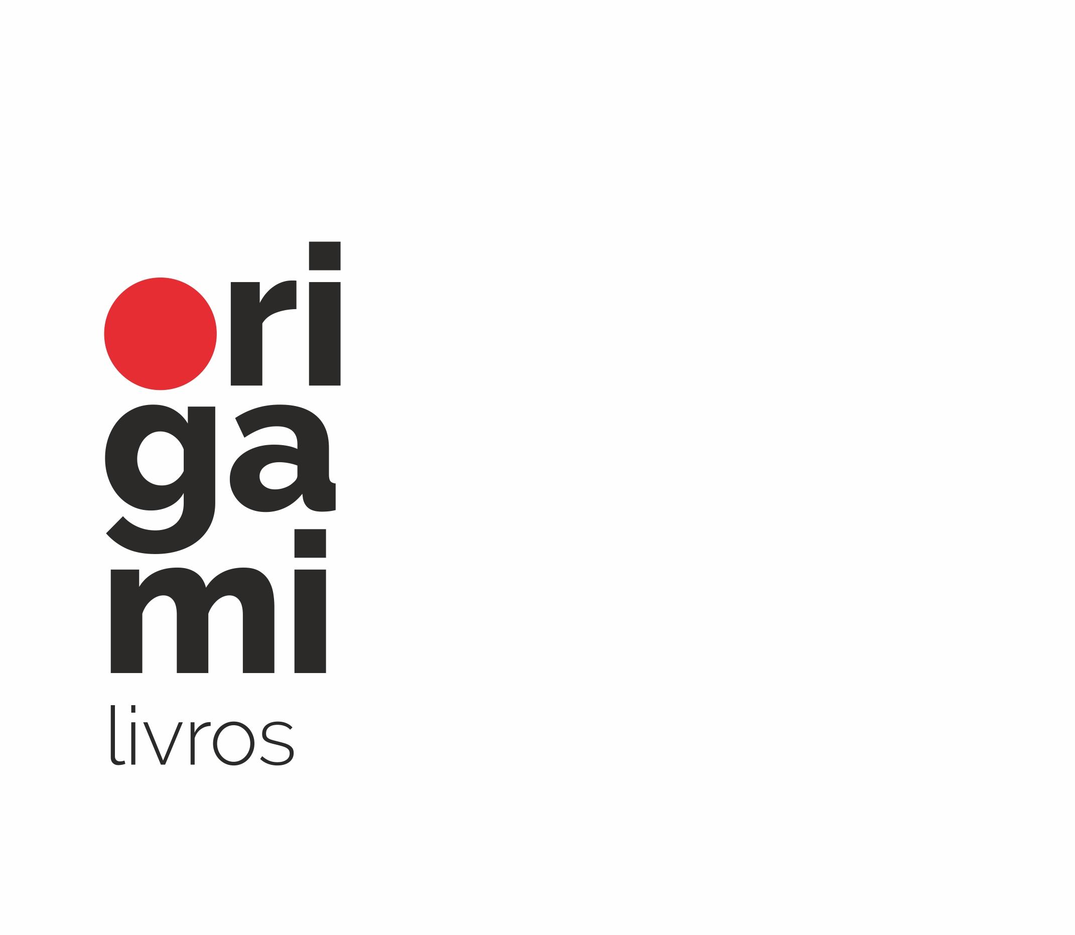 Origami, a outra face da Médio Tejo Edições