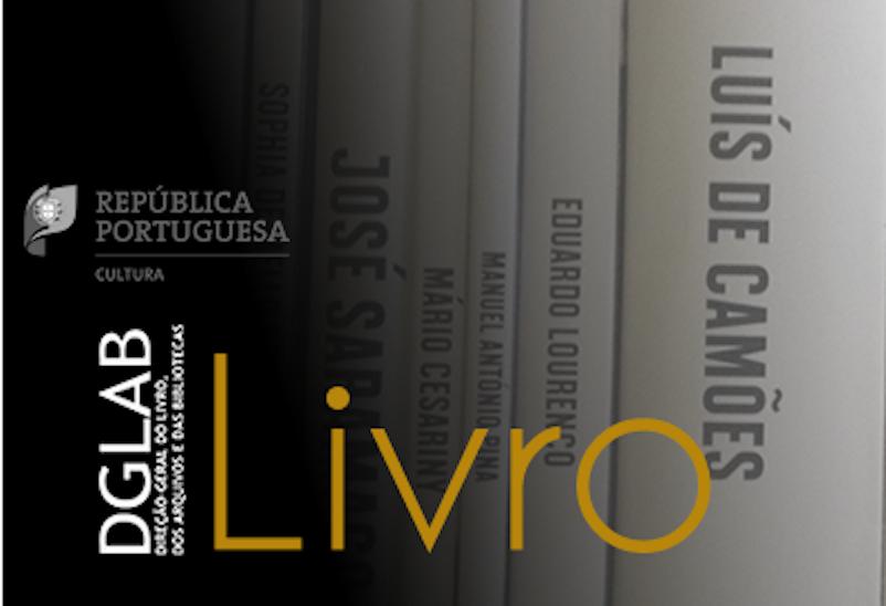 DGLAB abre candidaturas para 12 Bolsas de criação literária