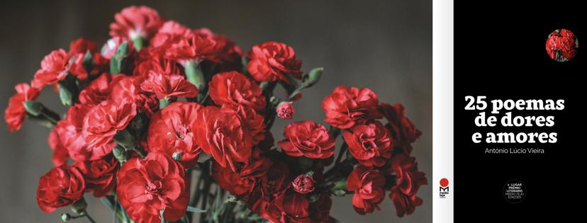 Cravos: flores dos deuses, do amor e da liberdade