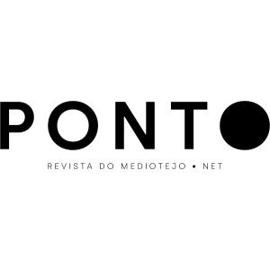 Assinatura anual – Revista Ponto