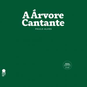 A ÁRVORE CANTANTE