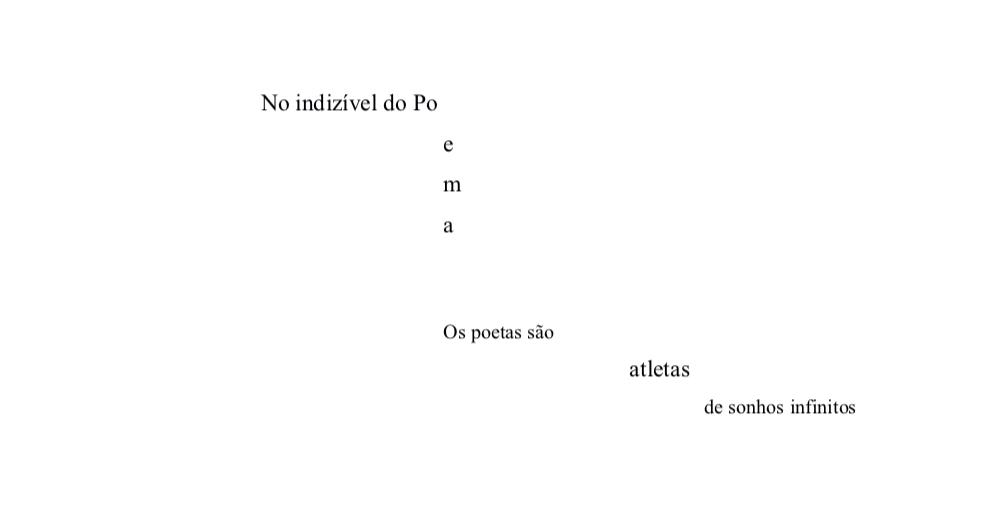 As palavras dos nossos autores, no Dia Mundial da Poesia